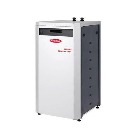 Baterie Fronius LiFePO4 6.0