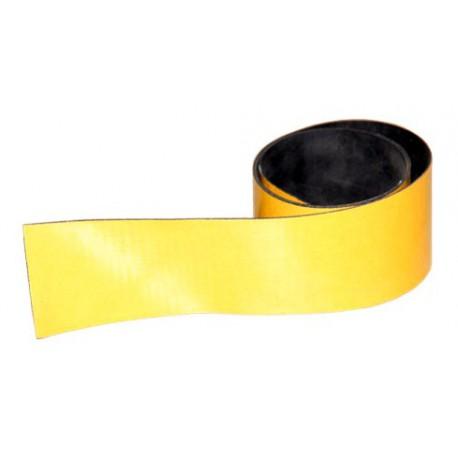 EPDM gumový samolepící pás