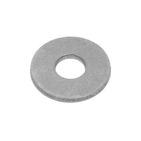 Nerezová podložka otvor 10,5 mm DIN9021