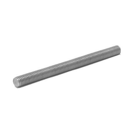 Závitová tyč M12/1000