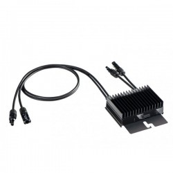 SolarEdge výkonový optimizér P600