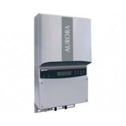 Solární měnič ABB Power-One PVI-4.2-OUTD-S