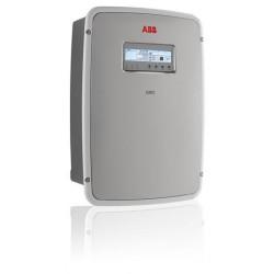 Solární měnič ABB UNO-2.5-I-OUTD-S