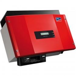 Solární měnič SMA Sunny Boy 1300TL-10