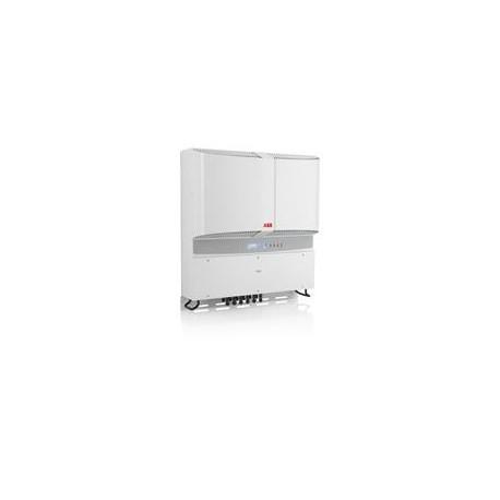 Solární měnič ABB PVI-10.0-TL-OUTD
