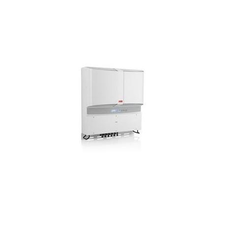 Solární měnič ABB PVI-12.5-TL-OUTD-S