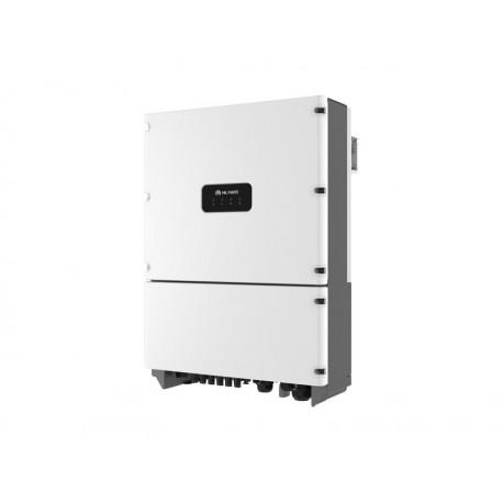 Solární měnič Huawei SUN 2000-33KTL