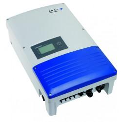 Solární měnič KACO Powador 6.0 TL3 INT-A