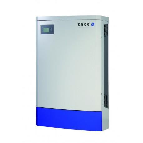 Solární měnič KACO Powador 60.0 TL3 XL INT