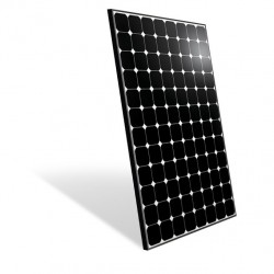 Solární panel BENQ SunForte 335Wp MONO PM096B00