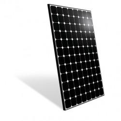 Solární panel BENQ SunForte 327Wp MONO PM096B00