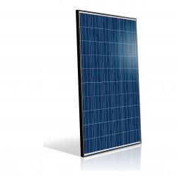 Solární panel BENQ 255Wp POLY černý rám PM060P00