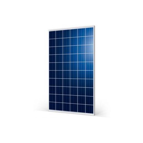 Solární panel Q-CELLS 250Wp POLY