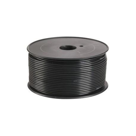 Solární kabel pr. 6mm