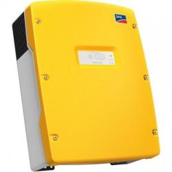 Solární měnič SMA SI 6.0 H-11