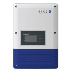 Solární měnič KACO Blueplanet 6.5 TL3