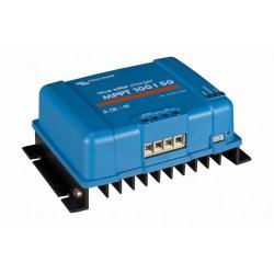 Solární měnič BlueSolar MPPT 100/50 (12/24V-50A)
