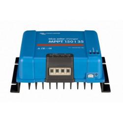Solární měnič BlueSolar MPPT 150/35 (12/24/48V-35A)