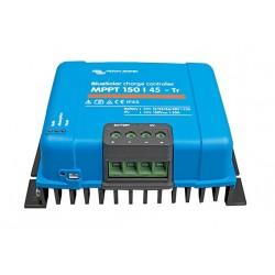 Solární měnič BlueSolar MPPT 150/45-MC4 (12/24/48V-45A)