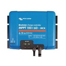 Solární měnič BlueSolar MPPT 150/60-MC4 (12/24/48V-60A)