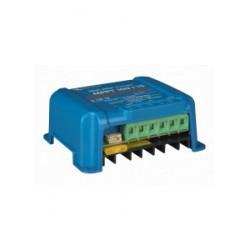 Solární měnič BlueSolar MPPT 150/85 (12/24/36/48V-85A)