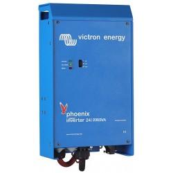 Solární měnič Phoenix Inverter C 24/2000