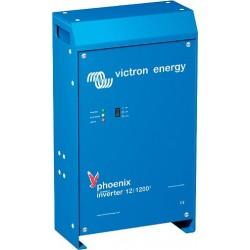 Solární měnič Phoenix Inverter C 24/1200