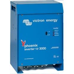 Solární měnič Phoenix Inverter C 12/3000