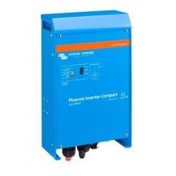 Solární měnič Phoenix Inverter C 12/1600