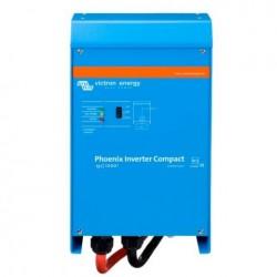 Solární měnič Phoenix Inverter C 12/1200