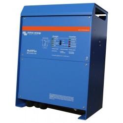 Solární měnič Phoenix Inverter 48/5000