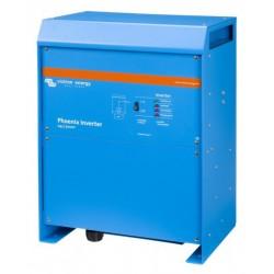 Solární měnič Phoenix Inverter 24/5000