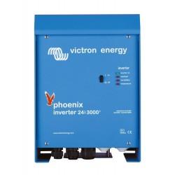 Solární měnič Phoenix Inverter 24/3000