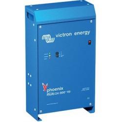 Solární měnič MultiPlus C 24/800/16-16