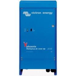 Solární měnič MultiPlus C 24/2000/50-30