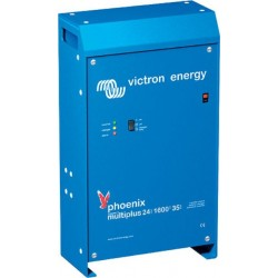 Solární měnič MultiPlus C 24/1600/40-16