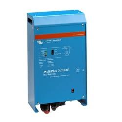 Solární měnič MultiPlus C 12/800/35-16