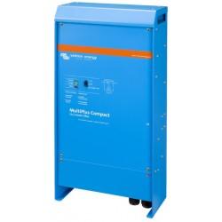 Solární měnič MultiPlus C 12/2000/80-30