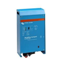 Solární měnič MultiPlus C 12/1600/70-16