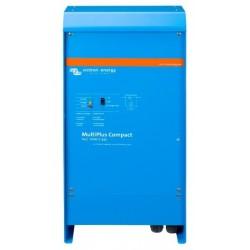 Solární měnič MultiPlus C 12/1200/50-16