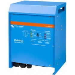 Solární měnič MultiPlus 24/3000/70-50