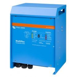 Solární měnič MultiPlus 12/3000/120-50