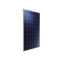 Solární panel Ameri 255Wp POLY