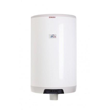 Ohřívač vody LX ACDC/M+K 160