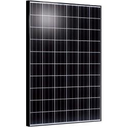 Solární panel Kyocera KT265-6MPA