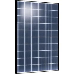 Solární panel Kyocera KT265-6MCA
