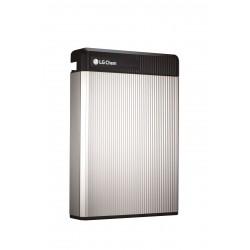 Baterie LG Chem Resu 6.5
