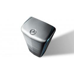 Bateriový systém Mercedes-Benz Energy Home 12,5kwh