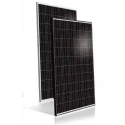 Solární panel BENQ 270Wp Poly - černý rám