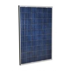 Solární panel HISUNAGE 250Wp POLY